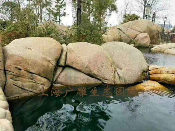 上海迪斯尼塑石2.jpg