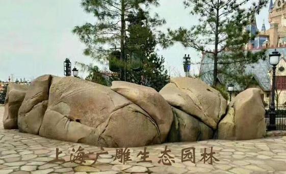 上海迪斯尼塑石3.jpg